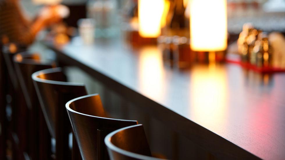 bar-05