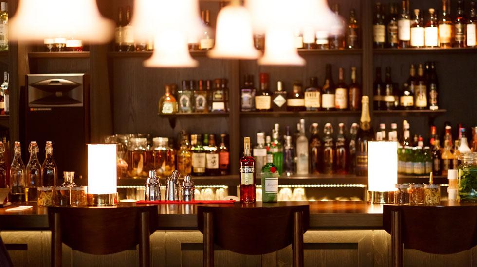 bar-06