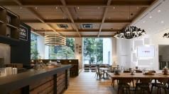 bosch-cafe-02
